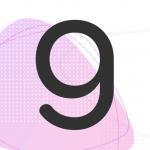 g_logo_square